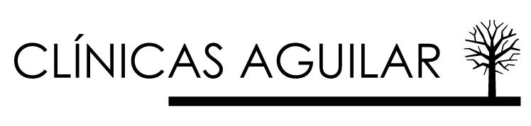Clínicas Aguilar
